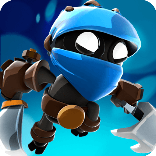 Badland Brawl Tournaments