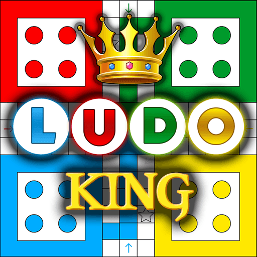 Ludo King Tournaments