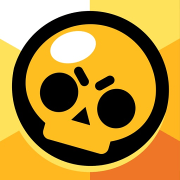 Brawl Stars Tournaments