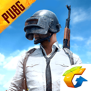 PUBG MOBILE Tournaments