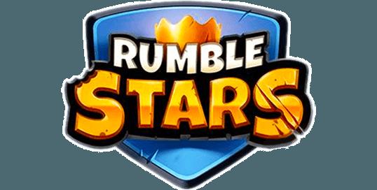 Rumble Stars Fussball