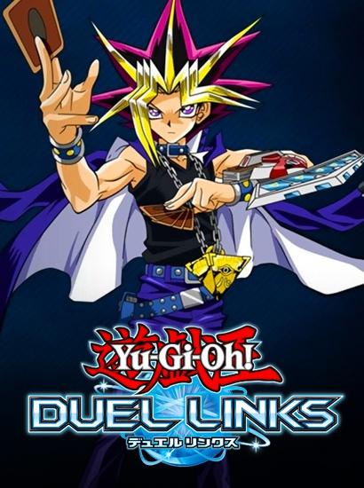join yugioh duel links esports tournaments  gametv
