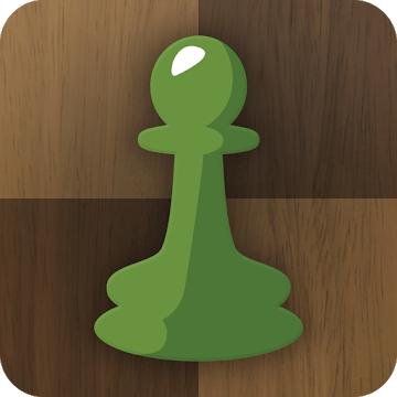Chess · Play & Learn Tournaments