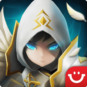 Summoners War Tournaments