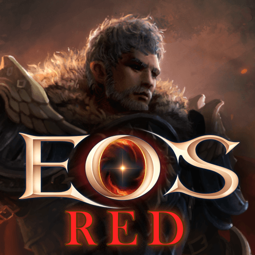 에오스 레드 (Eos Red) Tournaments