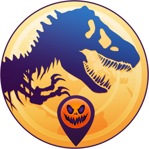 Jurassic World Alive Tournaments