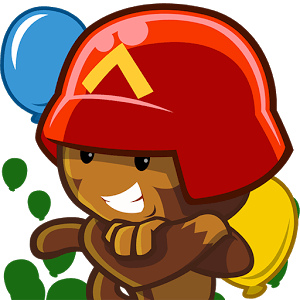 Bloons TD Battles Tournaments