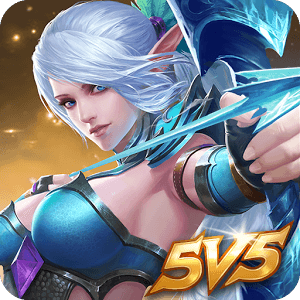 Mobile Legends: Bang Bang Tournaments