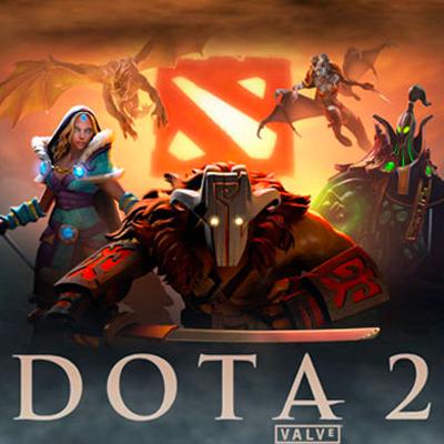 Dota 2 Tournaments