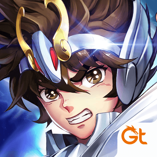 Saint Seiya Awakening: Knights of the Zodiac Tournaments