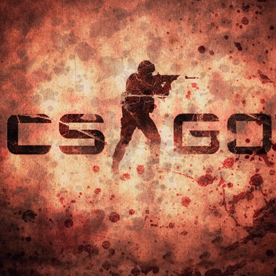 Counter Strike: Global Offensive Tournaments
