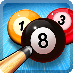 8 Ball Pool Tournaments