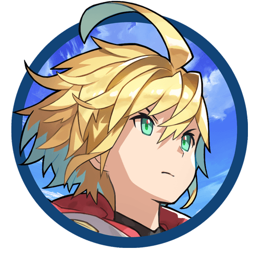 Dragalia Lost Tournaments