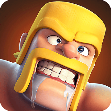 Clash of Clans Tournaments