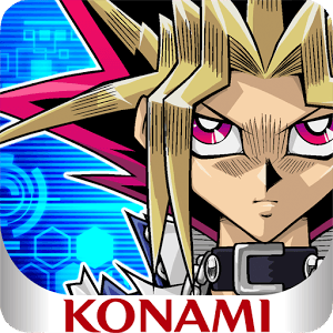 Yu-Gi-Oh! Duel Links Tournaments