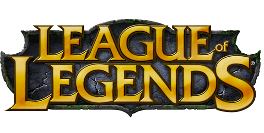 League of Legends: LoL