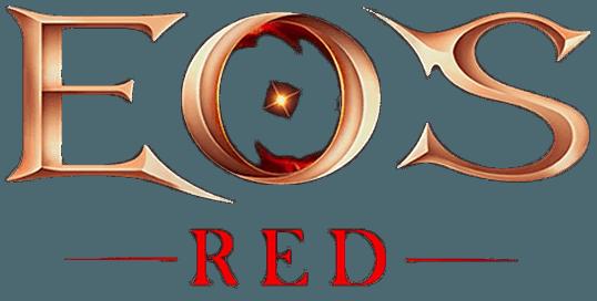 에오스 레드 (Eos Red)