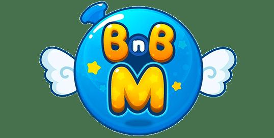BnB M