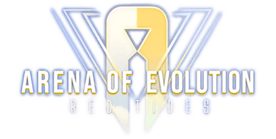 Arena of Evolution: Red Tides