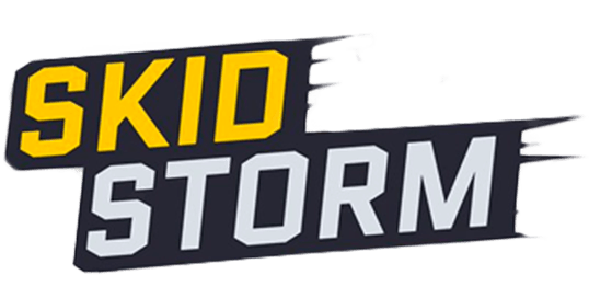 Skidstorm