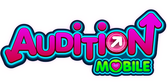Audition Mobile TH