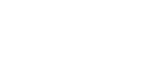 Join Pubg Mobile Esports Tournaments Game Tv