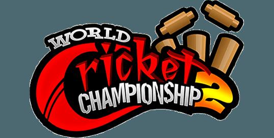 세계 크리켓 챔피언십 2 - WCC2