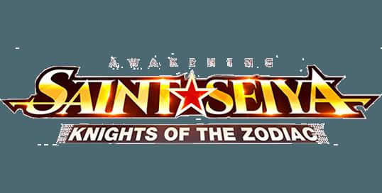 세인트 세이야 : 12궁의 기사단
