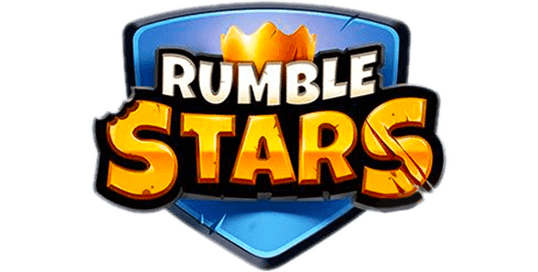 Rumble Stars Football