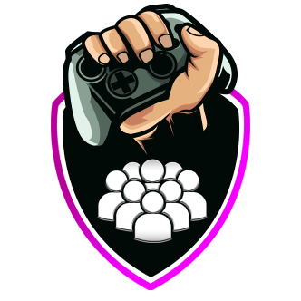 Join Call Of Duty Esports Tournaments Game Tv