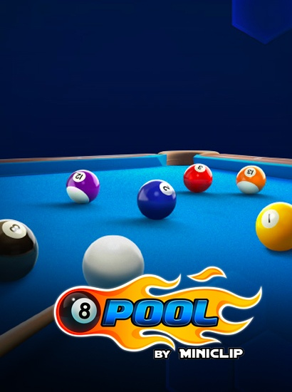Join 8 Ball Pool Esports Tournaments Game Tv