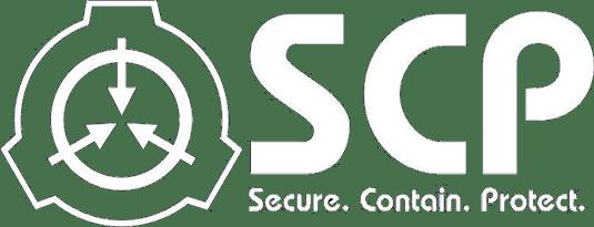 SCP:Secret Laboratory