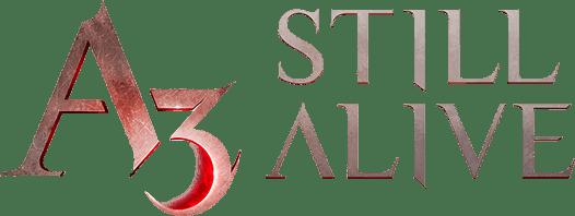 a3:스틸얼라이브
