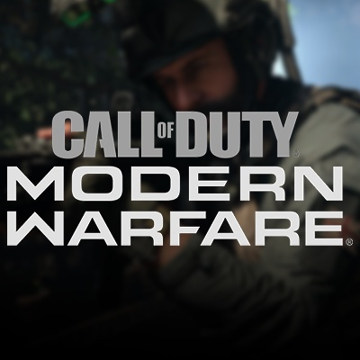 Modern Warfare Tournaments