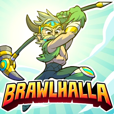 Brawlhalla Tournaments