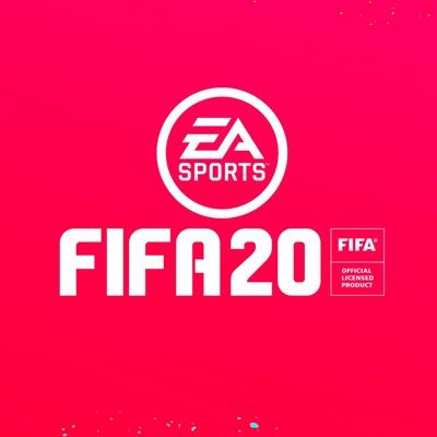 FIFA 20 Tournaments