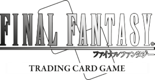FF Trading Card Game