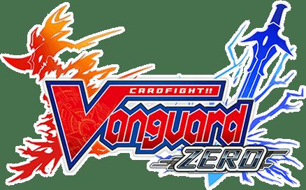VanguardZero