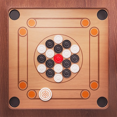 Carrom Pool Tournaments