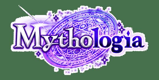 メソロギア