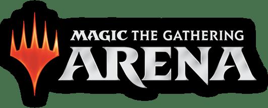 MTG Arena