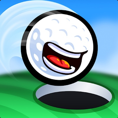 Golf Blitz Tournaments