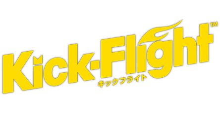 Kick-Flight