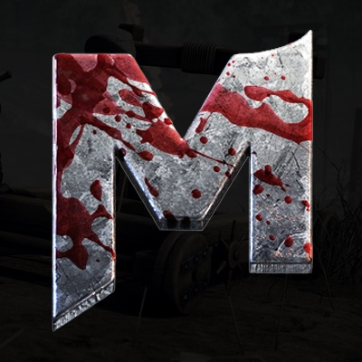MORDHAU Tournaments