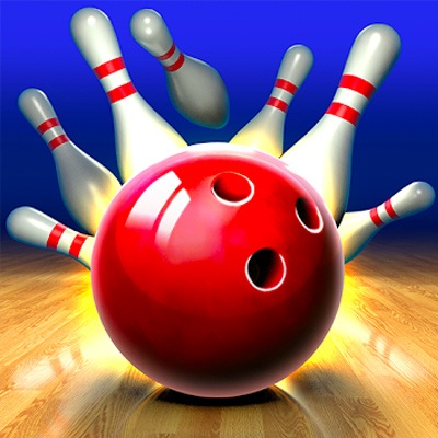 Bowling King Tournaments