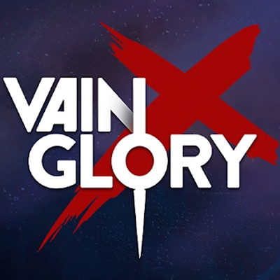 Vainglory Tournaments