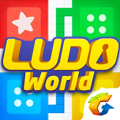 Ludo World-Ludo Superstar Tournaments