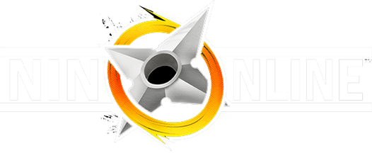 Nin Online