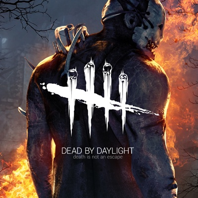 Dead by Daylight Tournaments