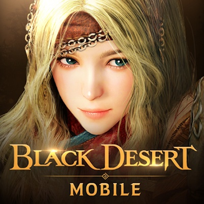 BLACK DESERT MOBILE Tournaments
